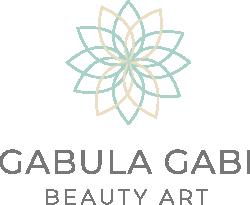 Gabula Beauty Art Kozmetika Kistarcsa
